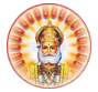 Agarwal Community