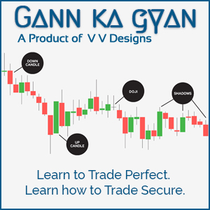 Learn Stock and Commodity Trading